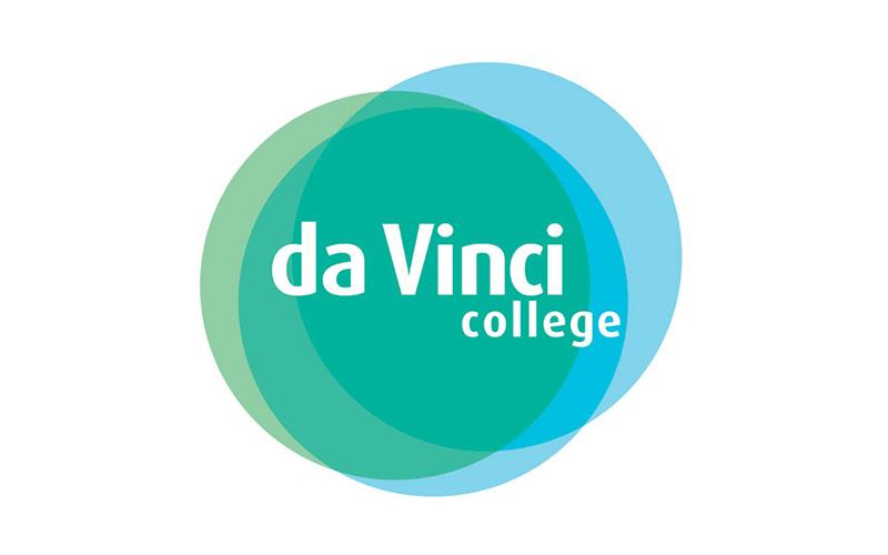 ROC Da Vinci