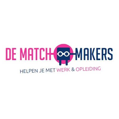 De MatchMakers