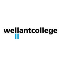 Wellant College