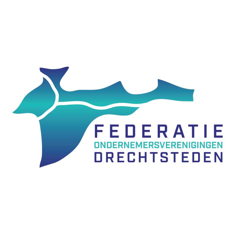 Federatie Ondernemersverenigingen Drechtsteden